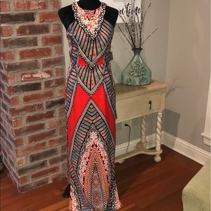 Beautiful Gianni Bini Dress